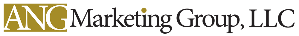 ANG Marketing Group, LLC